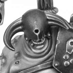 Lord of Blights - Age of Sigmar - Thumb