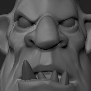Troll-Thumb-400x400